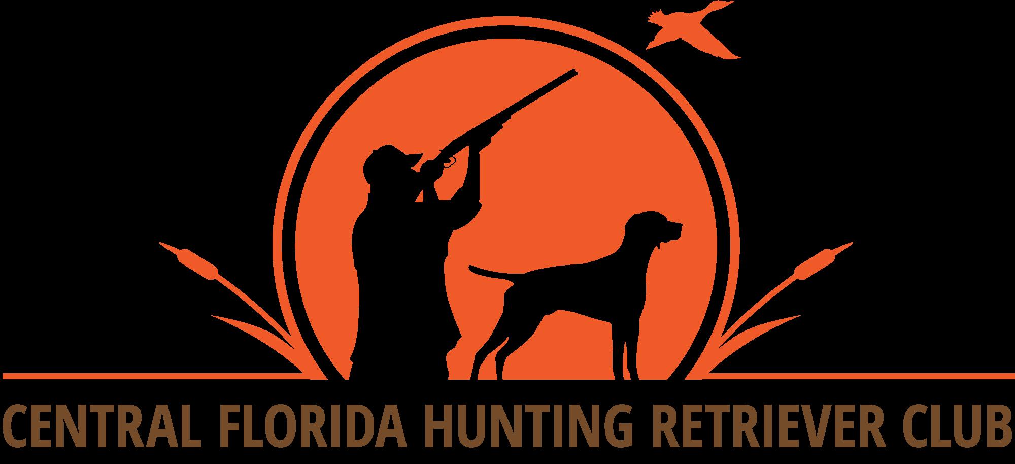 CENTRAL FLORIDA HRC